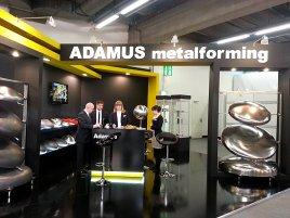 adamus_frankfurt